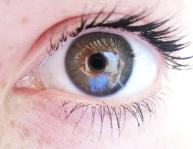 Eye | Me