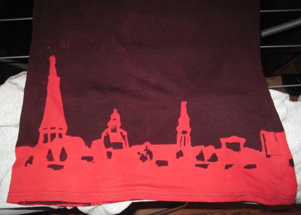 shirt_salzwedel_skyline1_600x