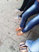 Uniplatz_MD_Füße