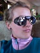 Vintagebrille1