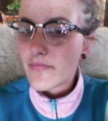 Vintagebrille2
