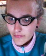 Vintagebrille3