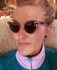 Vintagebrille4