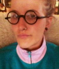 Vintagebrille5