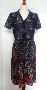 131006_Dress2Skirt1
