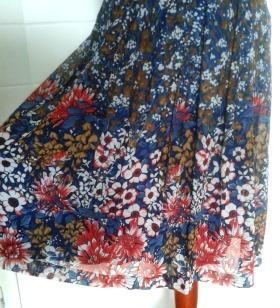 131006_Dress2Skirt2