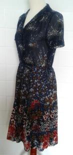 131006_Dress2Skirt3