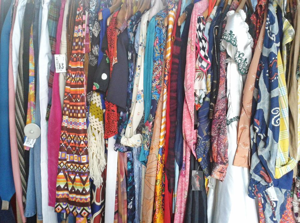 Vintage kleider kiel