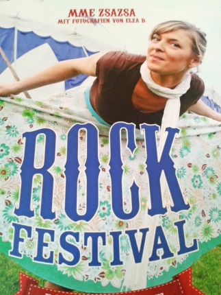 rockfestival_buch