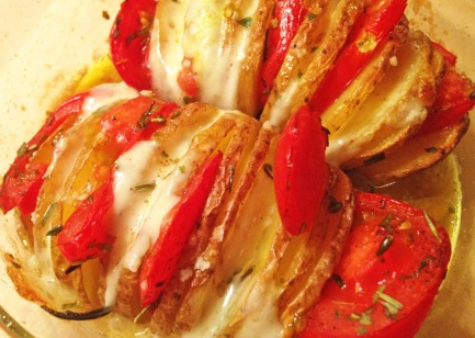 italianhasselbackpotatoes_1