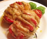 italianhasselbackpotatoes_2