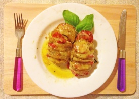 italianhasselbackpotatoes_5