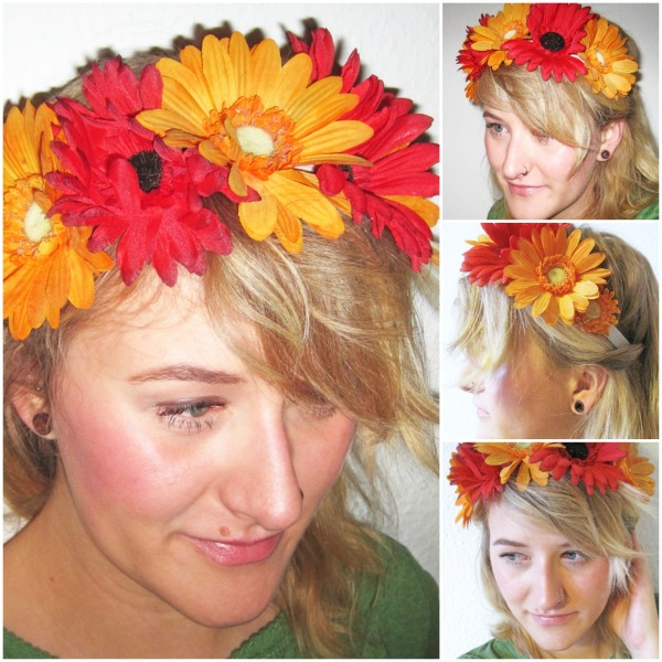 wywm_diyflowercrown2