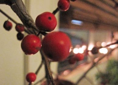 wywm_weihnachtsstimmung4