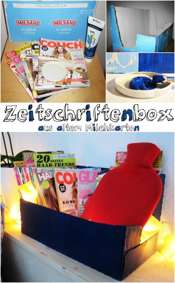 zeitschriftenbox1