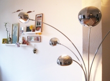 fivefingers_lamp3