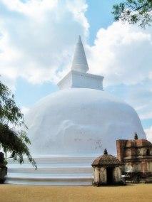 Urlaubserholt: Sri Lanka
