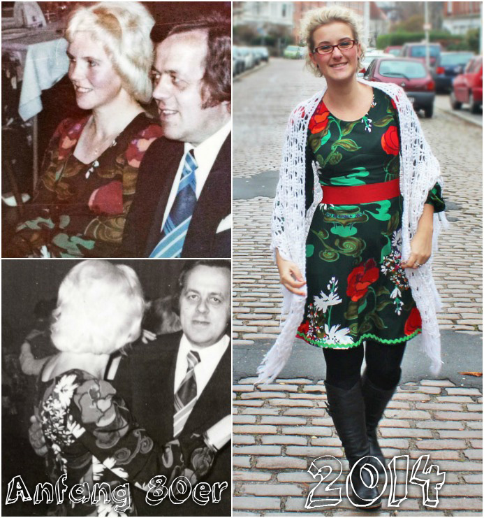 http://ninutschkanns.com/2014/12/25/thrifty-throwback-thursday-refashion-maxikleid/