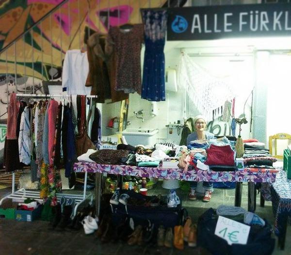 ninutschkanns_flohmarkt3