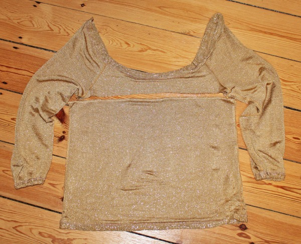 ninutschkanns_refashion_sweaterpillow3
