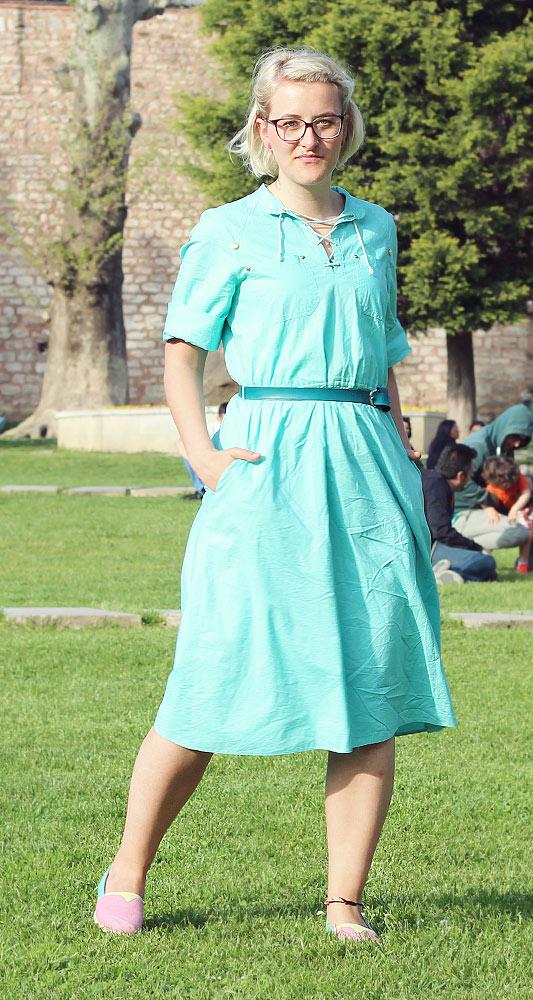 ninutschkanns_outfit_vintage_bettybarclay_kleid3