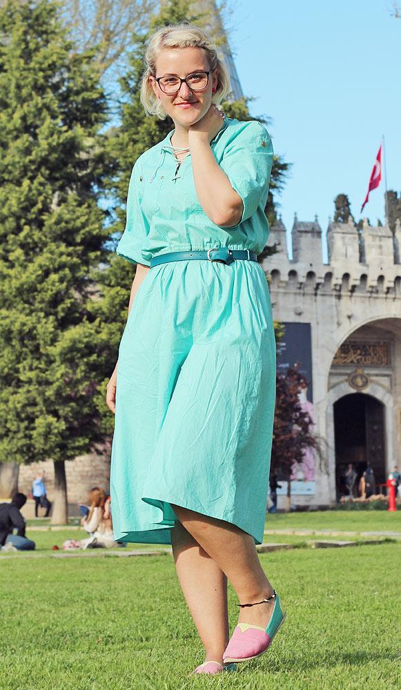 ninutschkanns_outfit_vintage_bettybarclay_kleid4