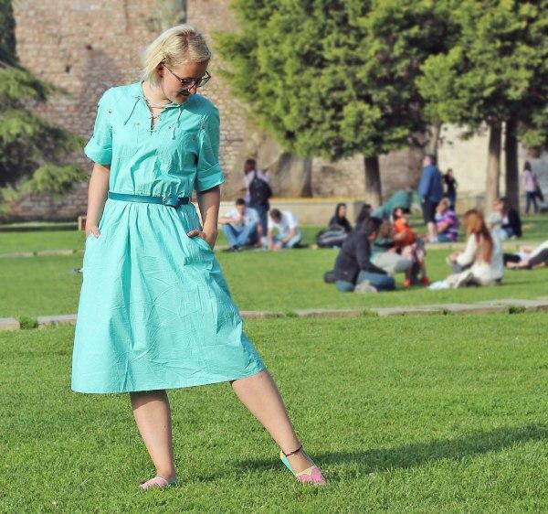 ninutschkanns_outfit_vintage_bettybarclay_kleid5