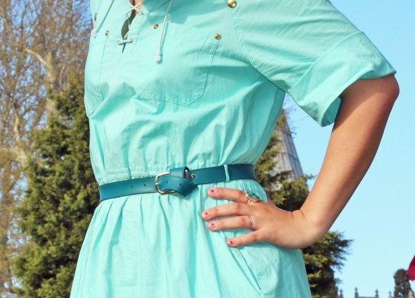 ninutschkanns_outfit_vintage_bettybarclay_kleid7