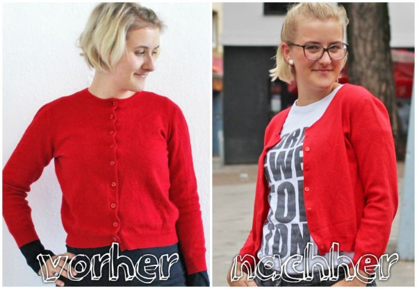 ninutschkanns_refashion_strickjacke18