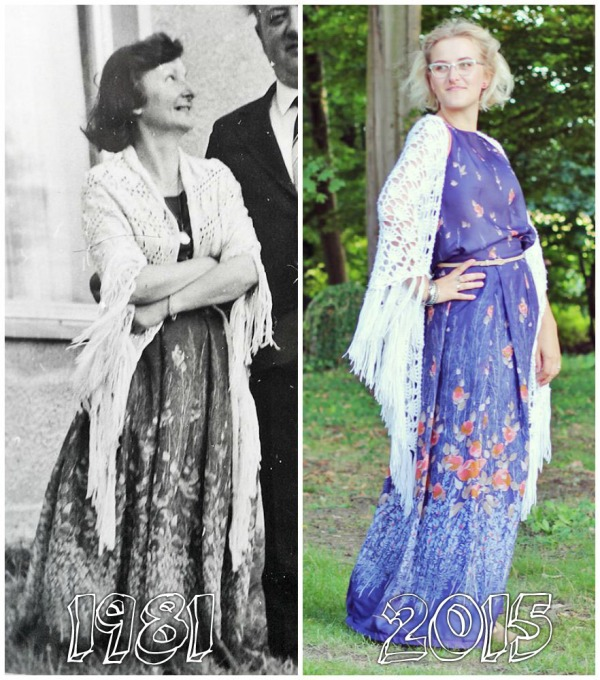 ninutschkanns_refashion_vintagemaxidress16a